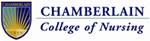 Chamberlain College of Nursing